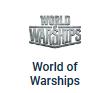 worldofwarships