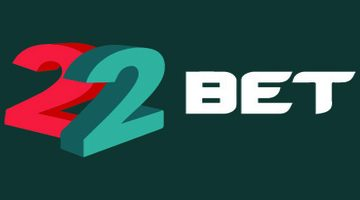 22bet Niger FAQ